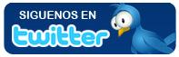 Seguir a lonasdigital en Twitter